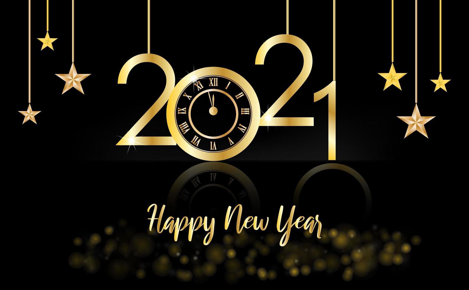 Nieuwjaarsbericht